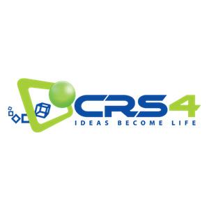 CRS4 centro ricerca sviluppo studi superiori sardegna