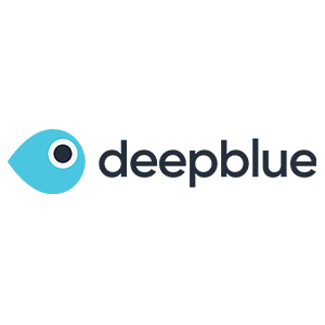 Deep blue Consulting
