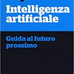 intelligenza artificiale kaplan