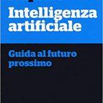 intelligenza artificiale kaplan