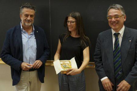 premio asimov 2018 10
