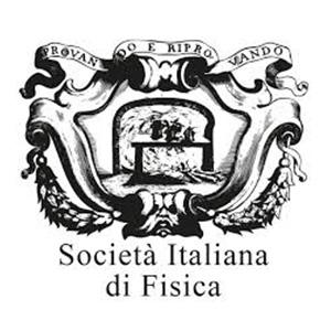 sif societa italiana di fisica
