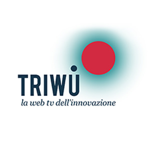 TRIWU web TV