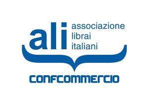 ALI - associazione librai italiani