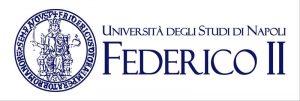 Università degli studi di Napoli - Federico-II